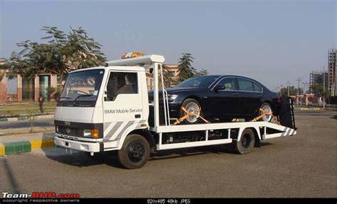 bmw road assistance mercedes india announces 24x7 road side assistance