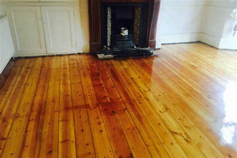 gallery wood floor experts