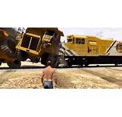 9 Heinous Things Players Have Done In GTA V  WIRED