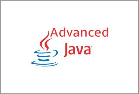 online tutorial for advanced java best software training center asp net mvc training in