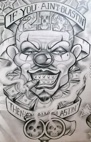 tattoo money joker chicano tattoos letters free black lily tattoo designs