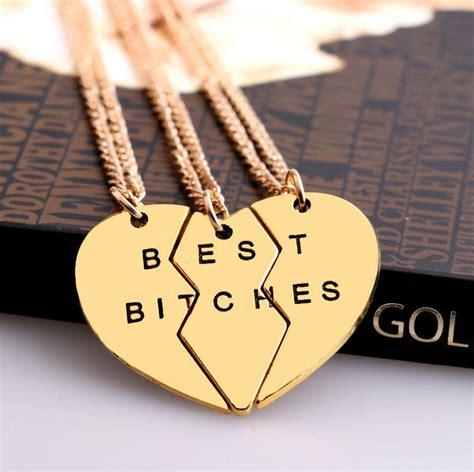 Männer Halsketten by Liebe Halsketten F 252 R M 228 Nner Werbeaktion Shop F 252 R