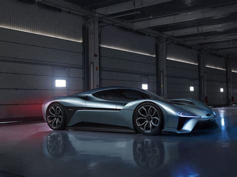 Nio Garage by Expresso News 03 L Actu En Bref Automobile