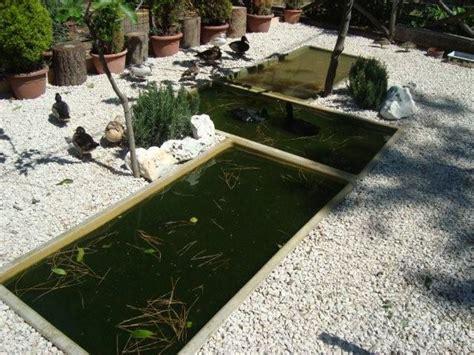 vasche in vetroresina vasche in vetroresina per laghetti da giardino cocincina