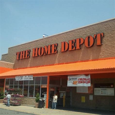 home depot open 24 hours in queens ny home design 2017