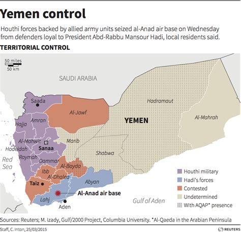 war  yemen  threaten    worlds