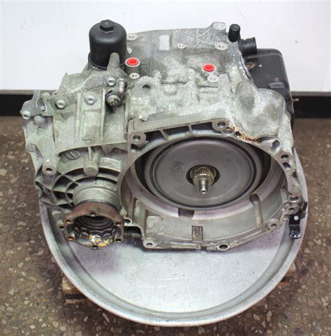 automatic dsg transmission  vw jetta gli gti  mk jpp