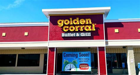 grand corral buffet locations best of milford ct patch
