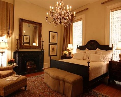 Floor And Decor New Orleans by 17 Best Images About Complete Bedroom Set Ups On Bedroom Bedroom Ideas