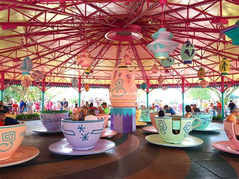 these are the disney world rides with the craziest lines disney fastpass a how to for walt disney world the