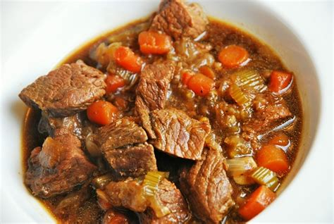 beef stew recoipe guinness beef stew recipe 6 points laaloosh
