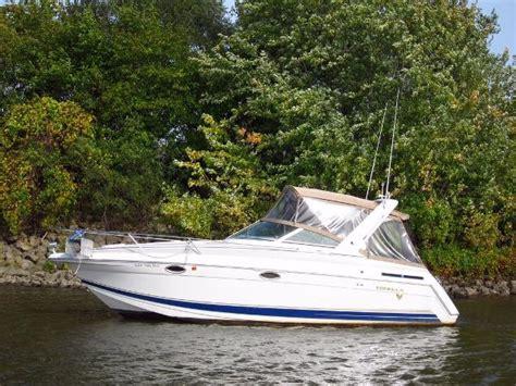 boats for sale in dubuque iowa formula 27 pc boats for sale in dubuque iowa