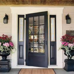 images of front entryways 8 creative ideas to decorate your entryway for spring daley decor with debbe daley