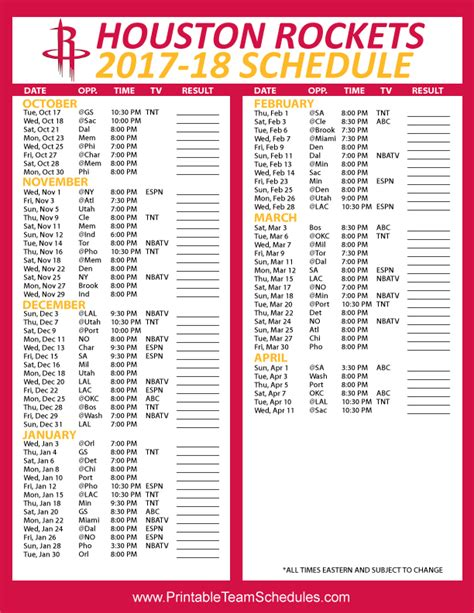 printable nfl monday night football schedule 2015 monday night football schedule 201213 printable monday