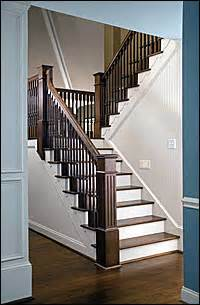 House Plans With Cost Estimates stair design considerations the house designers