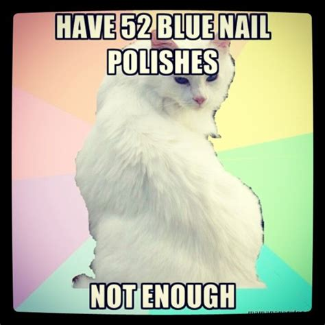 Nail Polish Meme - 10 best images about nail memes on pinterest accent