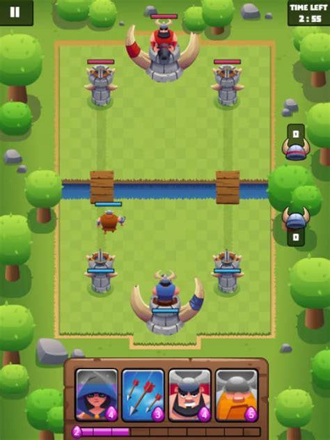 clash royale   play   funnygamesin
