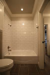 tile bathtub surround best 25 bathtub surround ideas that you will like on