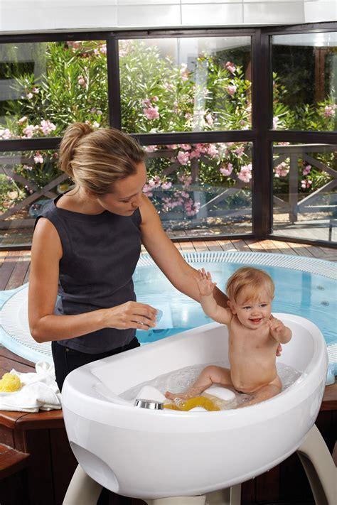 bleublu magicbath tub growing your baby growing your baby