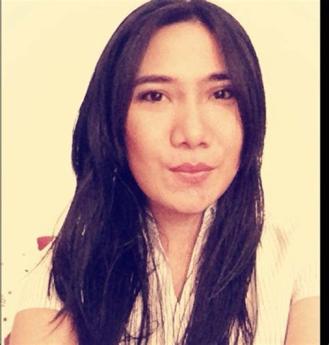biodata maudy ayunda in english ayunda christina yundachris twitter