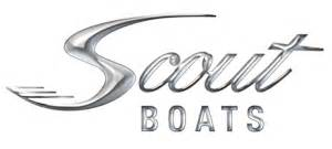 scout boats logo scout boats discover more