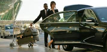 new day car service new york airport transportation in island new york vip car