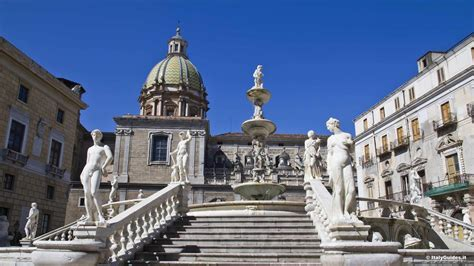 Palace Interior by Pictures Of Palermo Photo Gallery And Movies Of Palermo