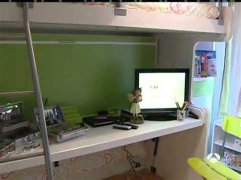 escritorios juveniles merkamueble muebles juveniles camas convertibles camas abatibles