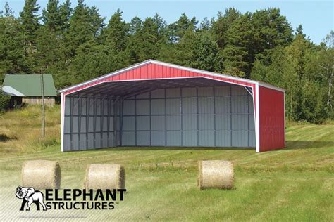 Metal Carport Structures Carports Metal Storage Buildings Nc Barnyard