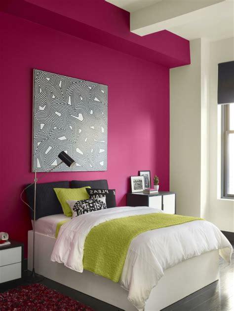 quadratisches schlafzimmer einrichten 30 atemberaubende schlafzimmer farbideen archzine net