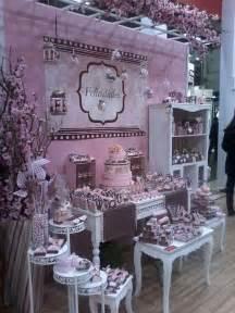 decoracion de mesas de chuches m 225 s de 30 estilos de mesas de chuches para bodas estreno
