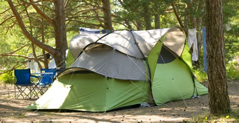 rugged exposure tent comfortable cing 100 rugged tent rugged exposure prospector 7ft x 7ft tent p 100 comfortable
