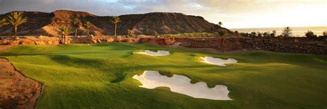 5 11 Paket Green golfurlaub mit greenfee paket golf und