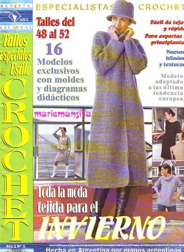 knitting pattern books in spanish 1000 images about needlecraft books crochet knitting