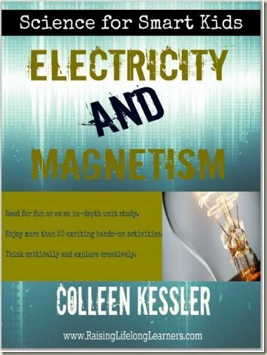 Classical Electricity And Magnetism By Wolfgang Panofsky Phillips electricity and magnetism kyle kirkland pdf