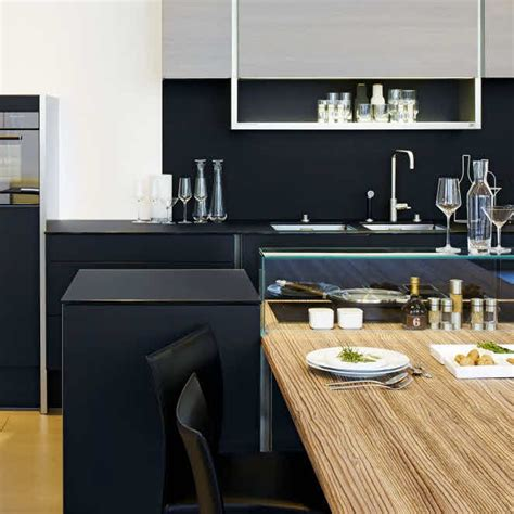 porsche design kitchen 78 images about p 7350 porsche design kitchen on