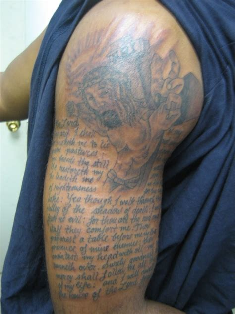 religious tattoo quotes for men religious tattoos designs ideas and meaning tattoos for you