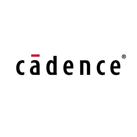 orcad layout logo cadence design systems home facebook