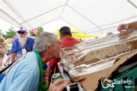 jimmy buffet frisco parrot clubs host jimmy buffett tailgating events in