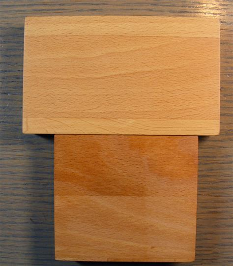 unterschied buche kernbuche arbeitsplatte 214 len welches 214 l woodworker