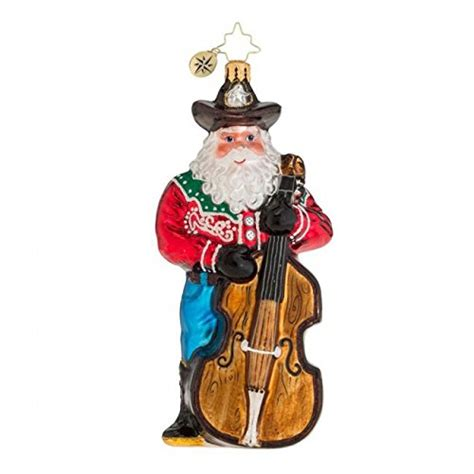 western christmas ornaments webnuggetz com