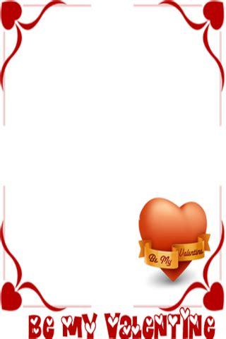 cornici per san valentino cornici san valentino app android su play