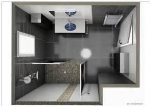 Amenagement Salle De Bain 5m2 #10: Petite-salle-de-bain-3m.jpg | UKBIX