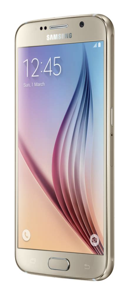 Samsung Galaxy S6 Flat 64gb samsung galaxy s6 g920 flat 64gb p o radio tv