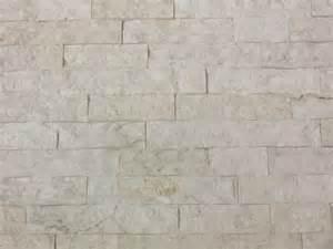 cascade limestone wall cladding range sareen