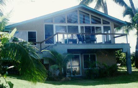 hawaii wohnung kaufen oahu