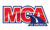 motor club of america review and company profile