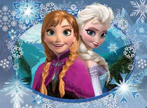 Elsa and Anna club frozen image elsa and anna club frozen 36381090 1063 781 disney frozen birthday cake candles 17 on disney frozen birthday cake candles