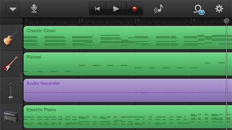 Garageband Jingles How To Create A Ringtone On Your Iphone With Garageband