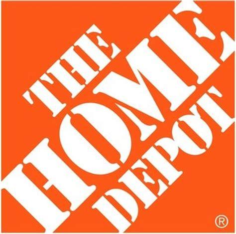 home depot eastlake the home depot 102 bilder 72 anmeldelser
